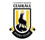 CSM Ceahlaul Piatra Neamt
