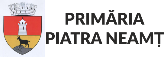 Primăria Piatra Neamț