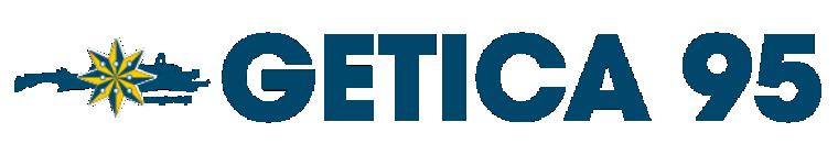 Getica 95